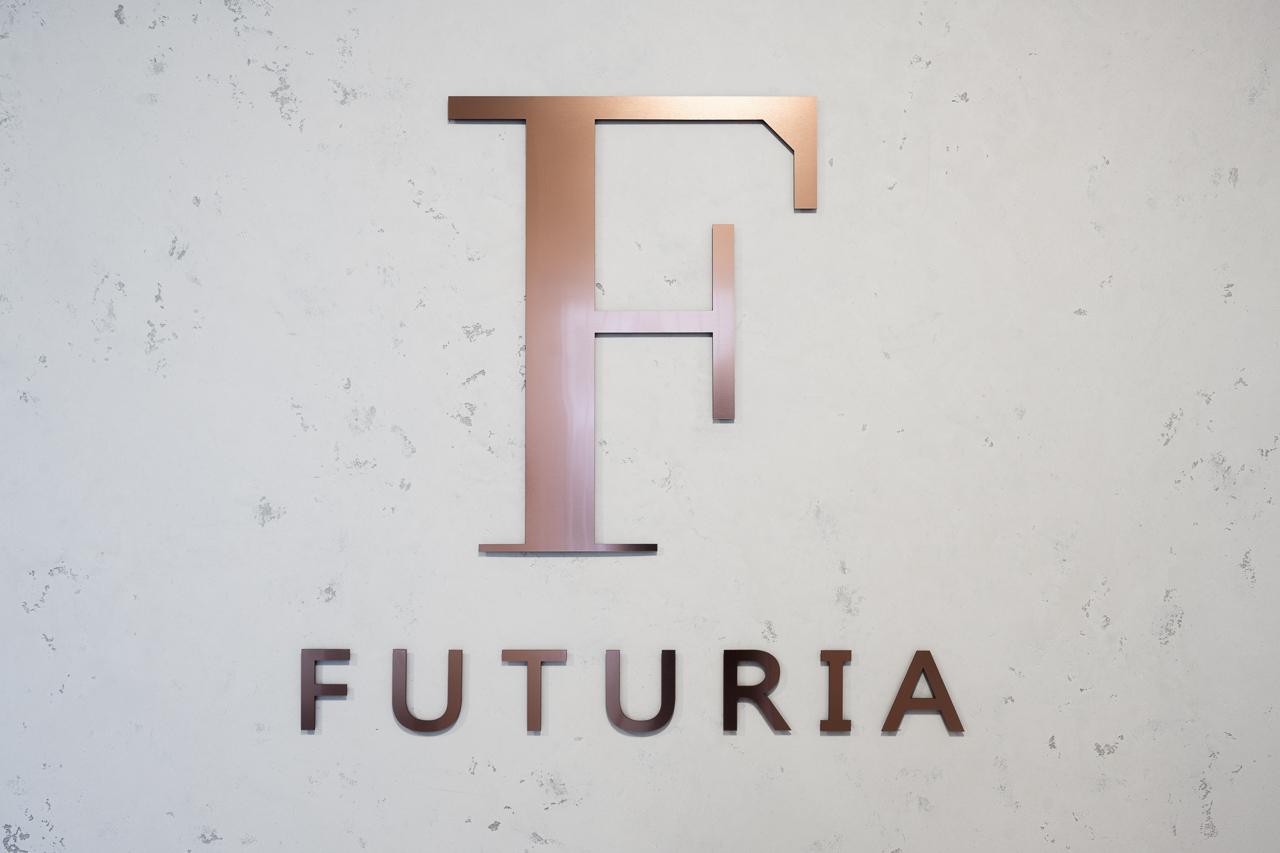 D07_8261-Futuria-LowRes.jpg