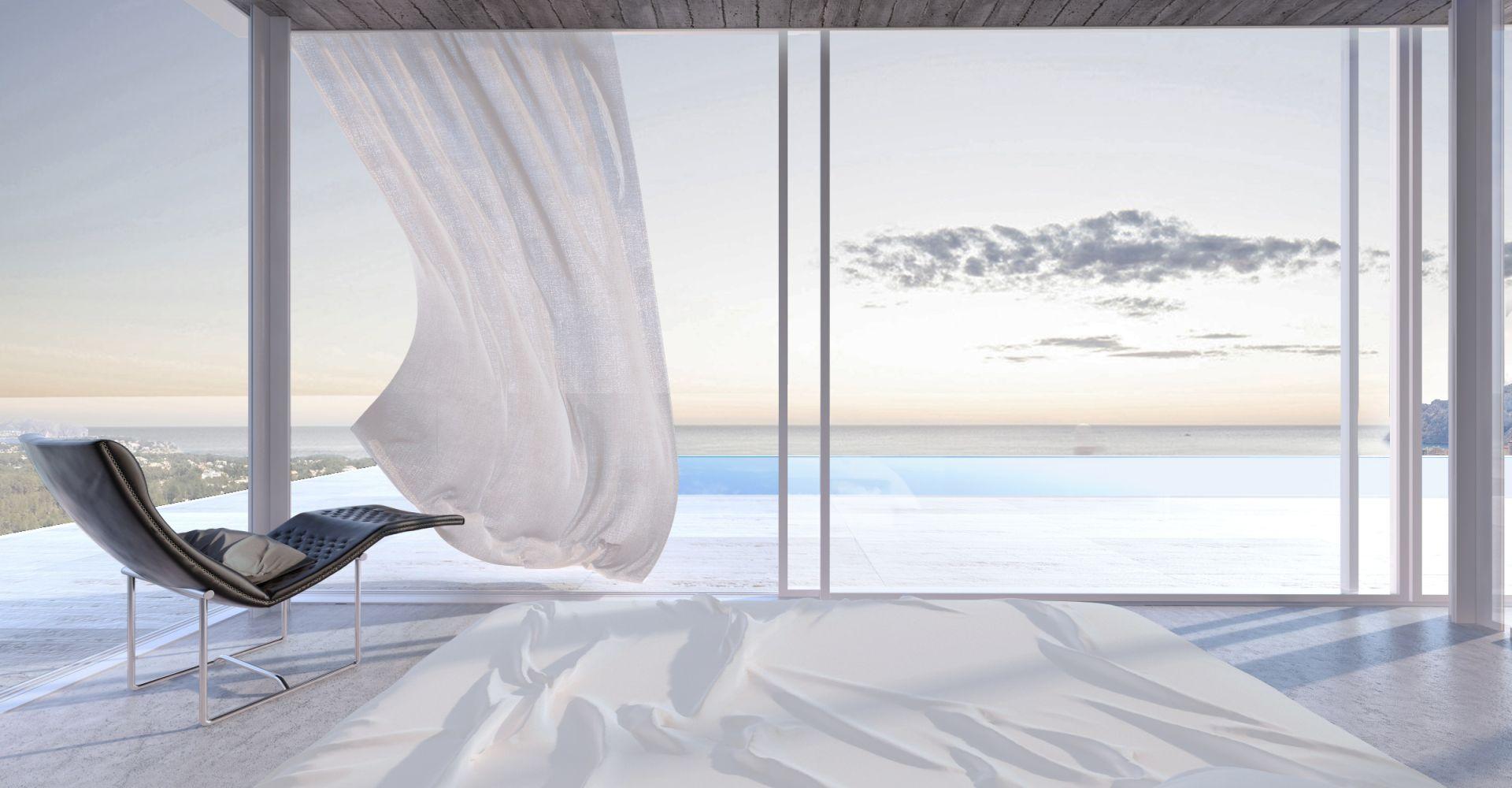 sypialnia.jpg
